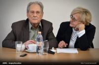 Spotkanie Sergiej Kowaliow - kkw - 16.10.2015 - kowaliow - foto © l.jaranowski 007