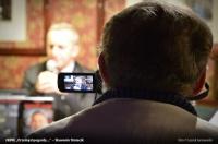 Przemysł pogardy trwa - kkw - 20.10.2015 - przemysł pogardy - foto © l.jaranowski 003