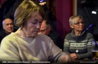 Kobiety Solidarności Walczącej - kkw-7.02.2017 - kobiety sw - fot© l.jaranowski 008