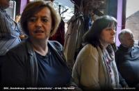 Dezubekizacja - rozliczenie z przeszłością - kkw 4.04.2017 - dezubekizacja - foto l.jaranowski 007