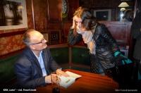 Luter - spotkanie o 17.30 - kkw 14.11.2017 - lisicki - foto © l.jaranowski 008