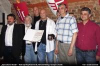 Zaprzedane ideały Solidarności - kkw 52 - 17.09.2013 -niezłomny w słowie - fot © leszek jaranowski 015